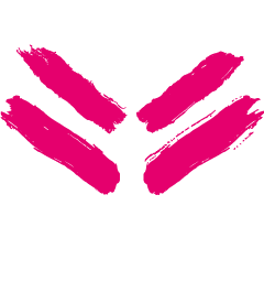 Strong body coach – Personal Training and Boot Camps in New Malden Surrey KT3.