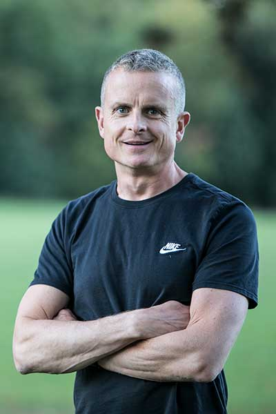 pete-strong-body-coach